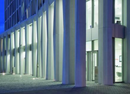 Total Tower Berlin Bild 3